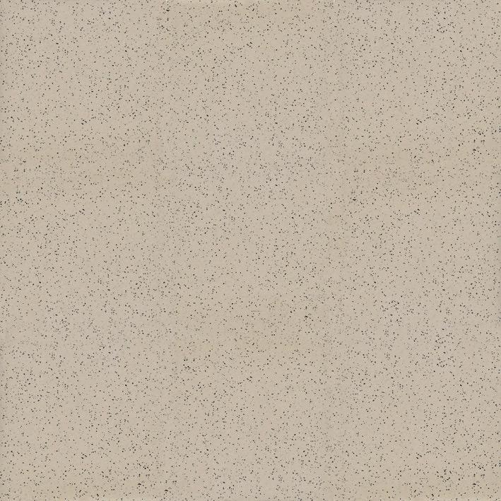 Villeroy und Boch Granifloor light brown 2118 919H 0 Boden-/Wandfliese 30x30 matt