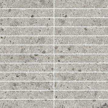 Villeroy und Boch Aberdeen opal grey 2135 SB60 8 Bodenfliese 2,5x15 matt