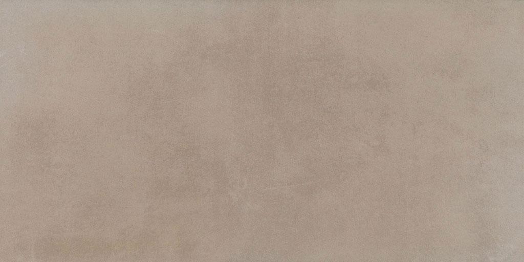 Villeroy und Boch Newport caramel 2720 DK40 0 Bodenfliese 30x60 matt