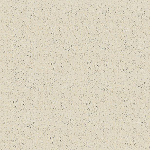 Villeroy und Boch Granifloor white 2213 911H 0 Boden-/Wandfliese 30x30 matt
