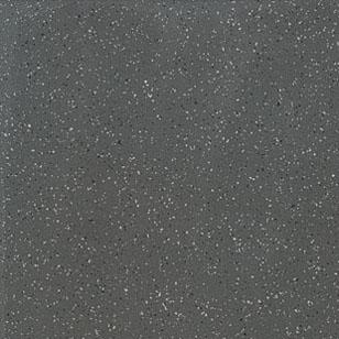 Villeroy und Boch Granifloor dark grey 2213 913D 0 Boden-/Wandfliese 30x30 matt