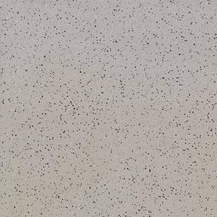 Villeroy und Boch Granifloor light grey 2213 913H 0 Boden-/Wandfliese 30x30 matt