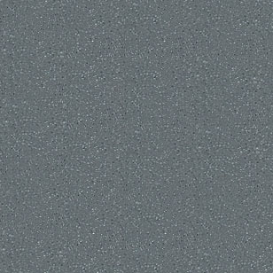Villeroy und Boch Granifloor medium grey 2213 913M 0 Boden-/Wandfliese 30x30 matt
