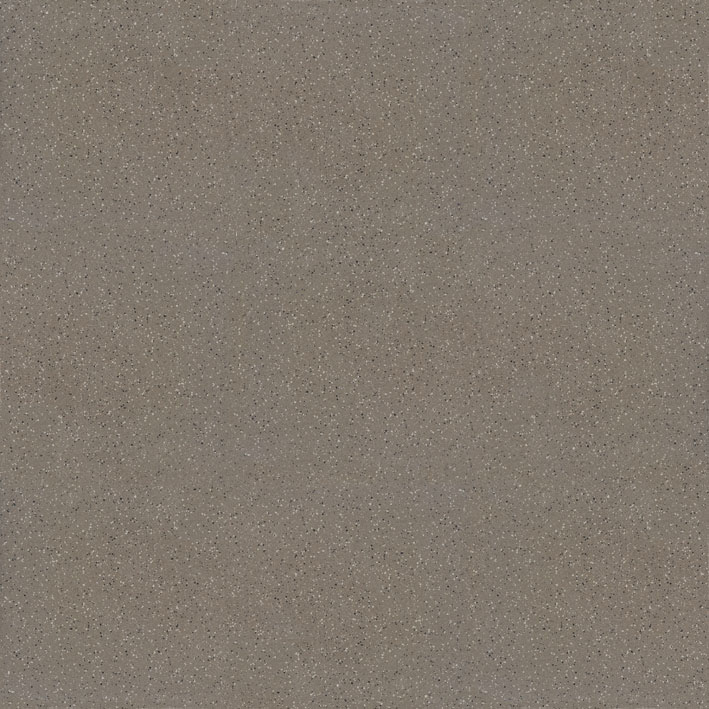 Villeroy und Boch Granifloor dark brown 2213 919D 0 Boden-/Wandfliese 30x30 matt
