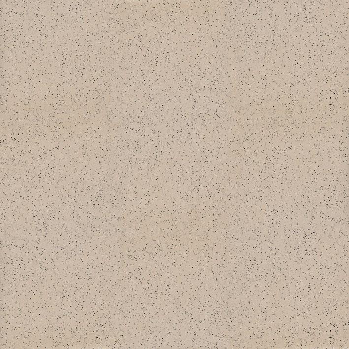 Villeroy und Boch Granifloor light brown 2213 919H 0 Boden-/Wandfliese 30x30 matt