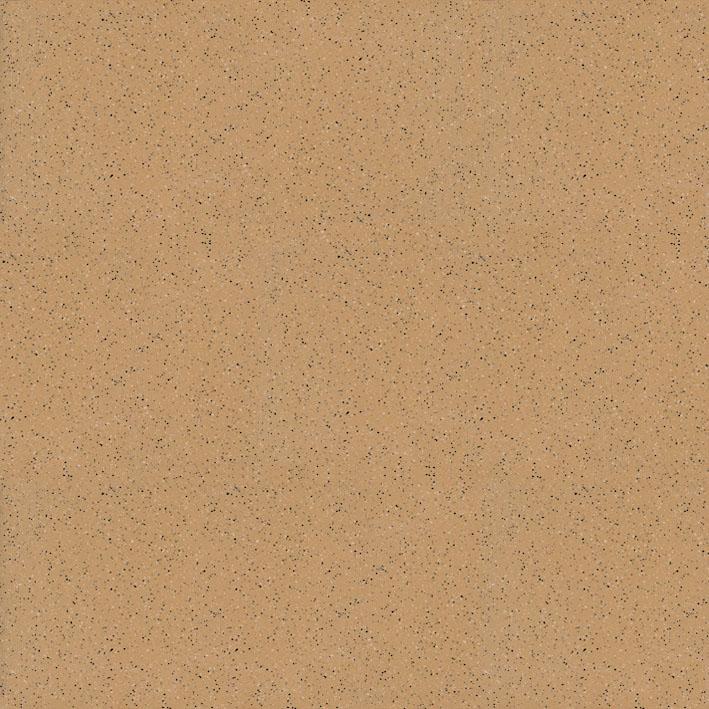 Villeroy und Boch Granifloor cotto 2213 920D 0 Boden-/Wandfliese 30x30 matt