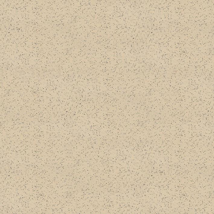 Villeroy und Boch Granifloor beige 2213 920H 0 Boden-/Wandfliese 30x30 matt