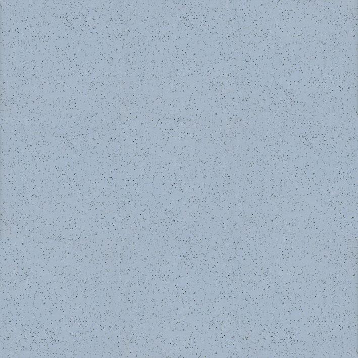 Villeroy und Boch Granifloor pastel blue 2213 921H 0 Boden-/Wandfliese 30x30 matt