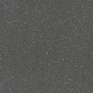 Villeroy und Boch Granifloor dark grey 2214 913D 0 Boden-/Wandfliese 30x30 matt