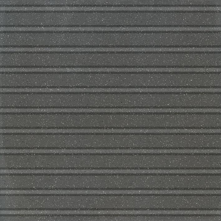 Villeroy und Boch Granifloor dark grey 2225 913D 0 Boden-/Wandfliese 30x30 matt