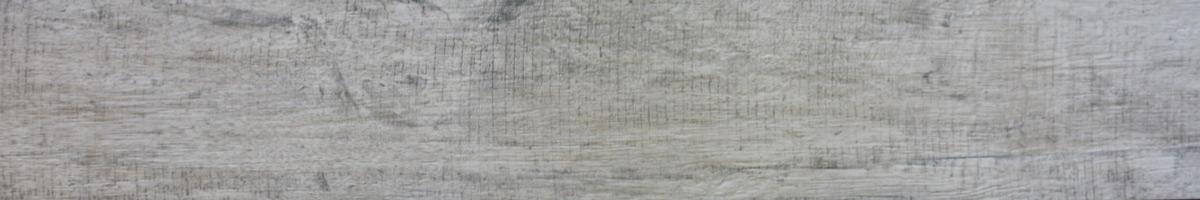 Savoia Vintage S20560 Boden-/Wandfliese Bianco 20x120 Holzoptik