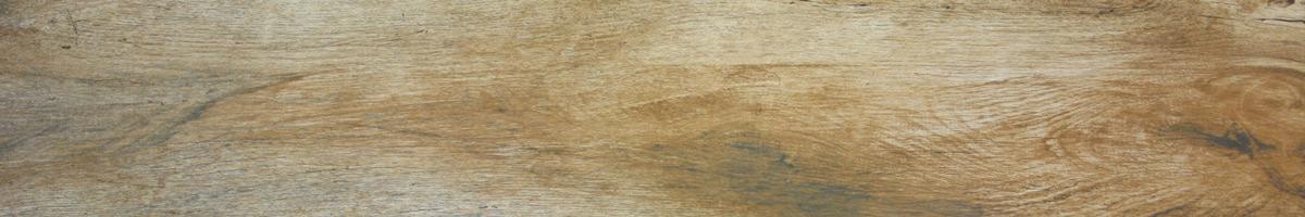 Savoia Vintage S20562 Boden-/Wandfliese Marrone 20x120 Holzoptik