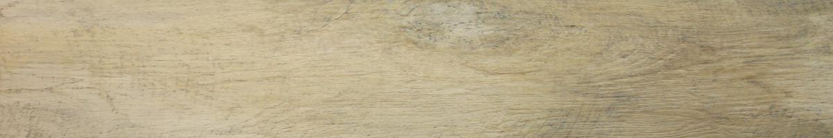 Savoia Vintage S20564 Boden-/Wandfliese Miele 20x120 Holzoptik