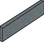 Villeroy und Boch Granifloor medium grey 2232 913M 0 Sockel 7,5x30 matt