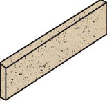 Villeroy und Boch Granifloor beige 2232 920H 0 Sockel 7,5x30 matt