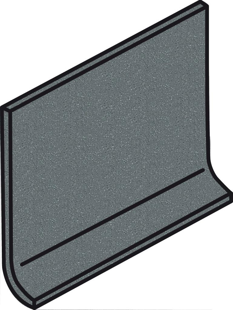 Villeroy und Boch Granifloor medium grey 2263 913M 0 Hohlkehlsockel 10x15 matt