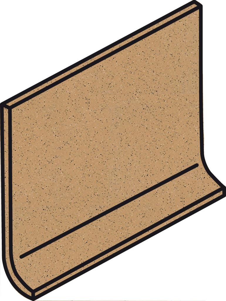 Villeroy und Boch Granifloor cotto 2263 920D 0 Hohlkehlsockel 10x15 matt