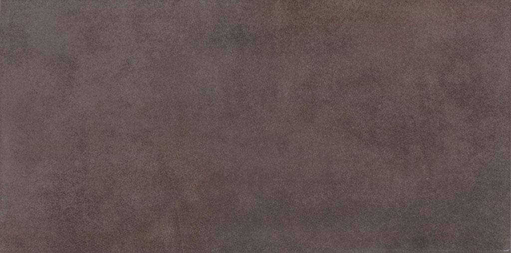 Villeroy und Boch Newport anthracite 2720 DK30 0 Bodenfliese 30x60 matt