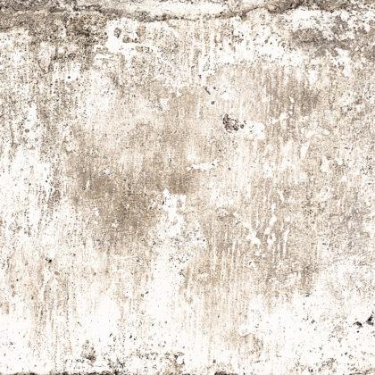 Sichenia Pave Brick bruciato SI0180285 16,5x41 outdoor