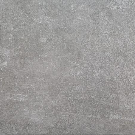 Villeroy und Boch Northfield grau 2336 RD60 0 Bodenfliese 60x60 matt