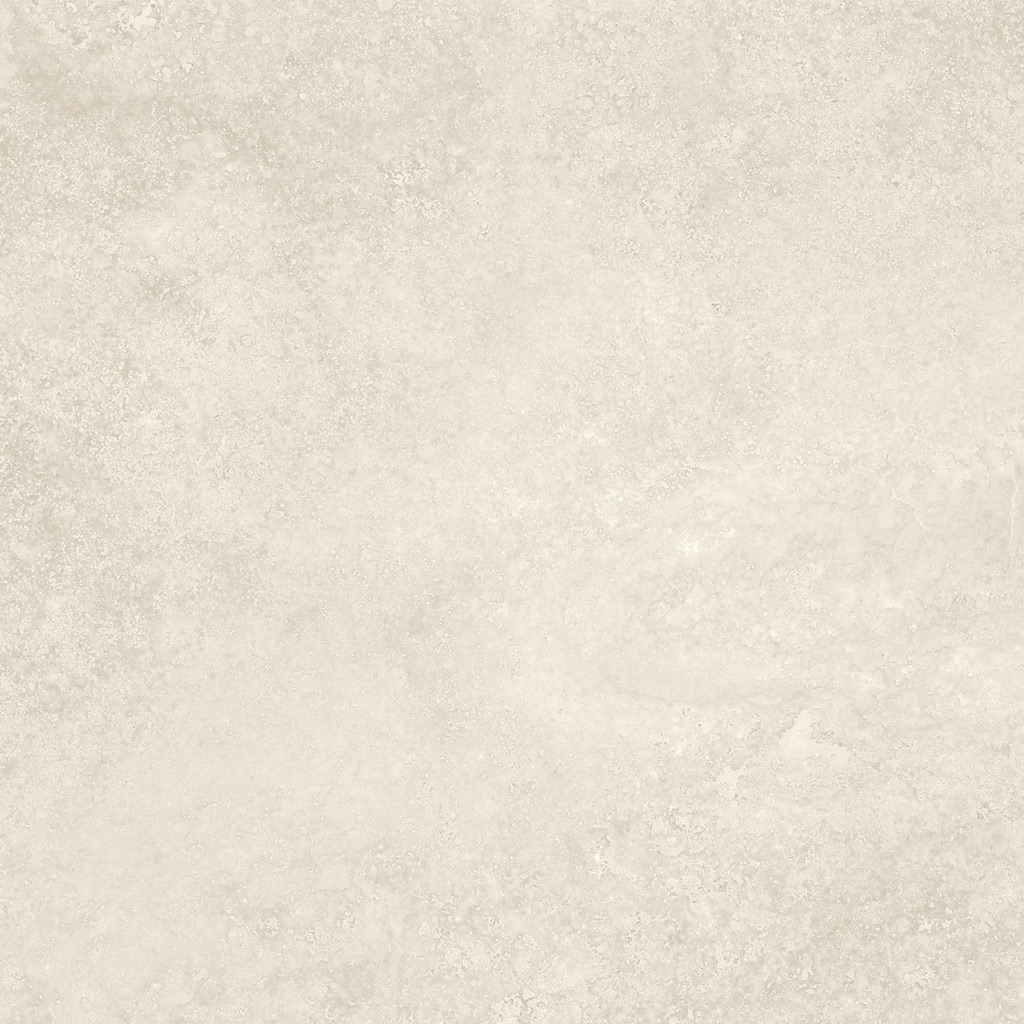 Villeroy und Boch Mineral Spring nature white 2349 MI00 0 Bodenfliese 60x60 matt