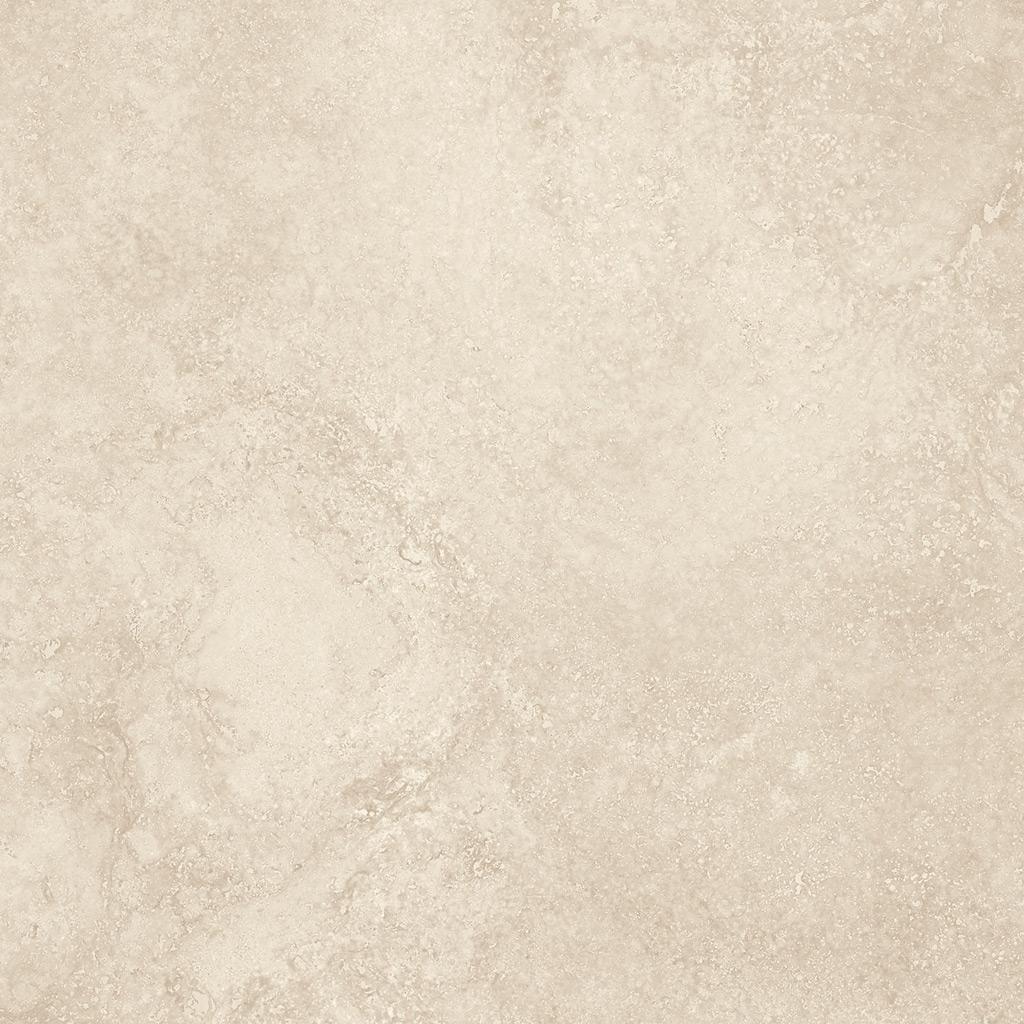 Villeroy und Boch Mineral Spring beige 2349 MI20 0 Boden-/Wandfliese 60x60 matt