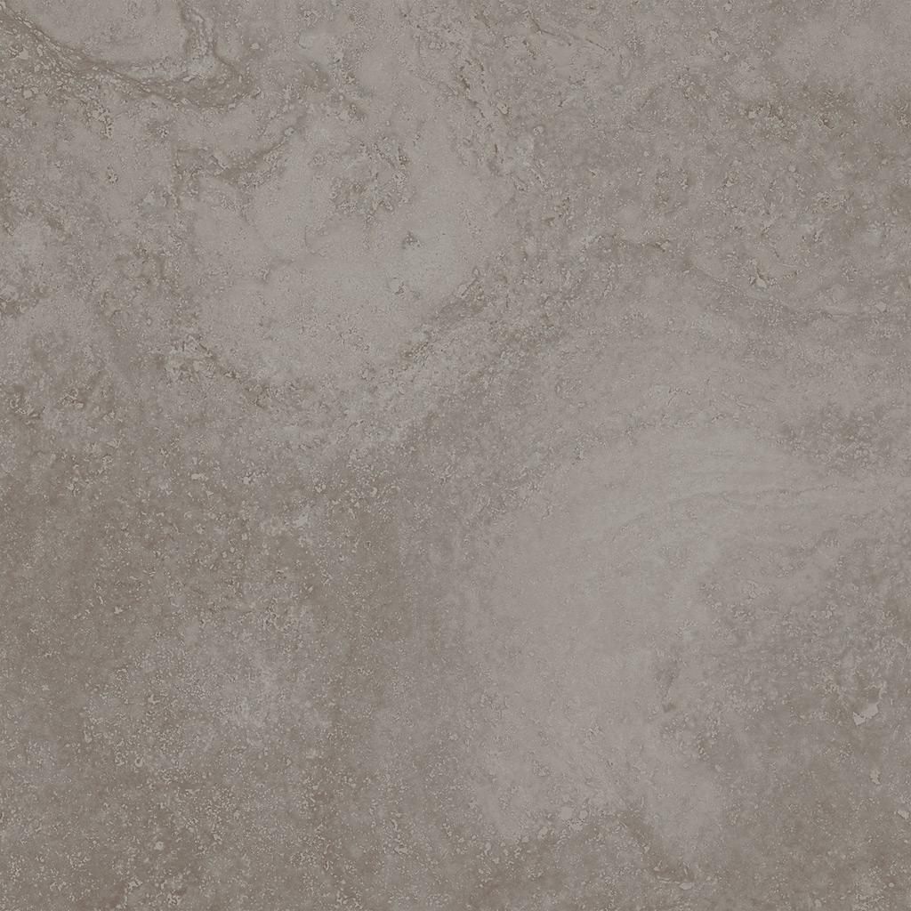 Villeroy und Boch Mineral Spring grey 2349 MI60 0 Boden-/Wandfliese 60x60 matt