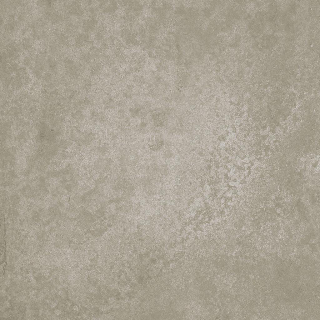Villeroy und Boch Mineral Spring greige 2349 MI70 0 Bodenfliese 60x60 matt