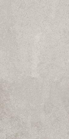 Villeroy & Boch Newtown hellgrau VB-2377 LE10 Boden-/Wandfliese 30x60 matt