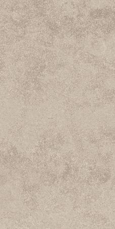 Villeroy & Boch Newtown beige VB-2377 LE20 Boden-/Wandfliese 30x60 matt