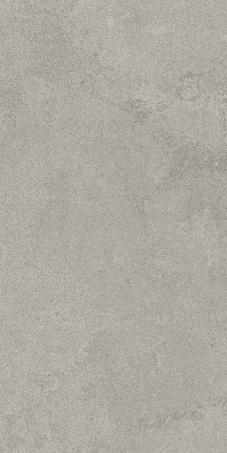 Villeroy & Boch Newtown mittelgrau VB-2377 LE60 Boden-/Wandfliese 30x60 matt