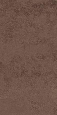 Villeroy & Boch Newtown braun VB-2377 LE80 Boden-/Wandfliese 30x60 matt