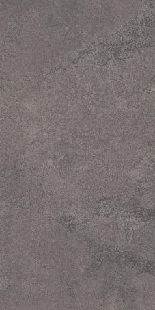 Villeroy & Boch Newtown anthrazit VB-2377 LE90 Boden-/Wandfliese 30x60 matt