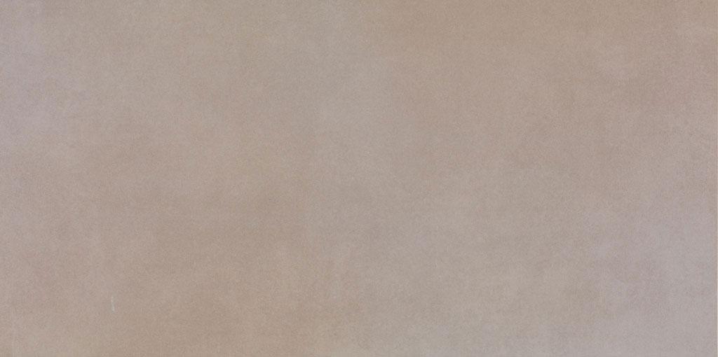 Villeroy und Boch Newport grey 2720 DK20 0 Bodenfliese 30x60 matt