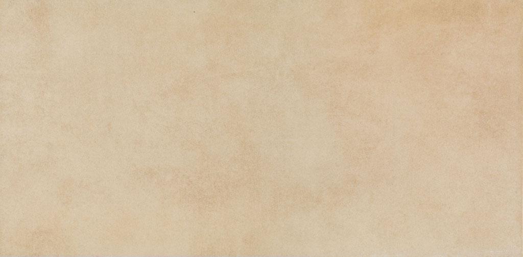 Villeroy und Boch Newport creme 2720 DK10 0 Bodenfliese 30x60 matt