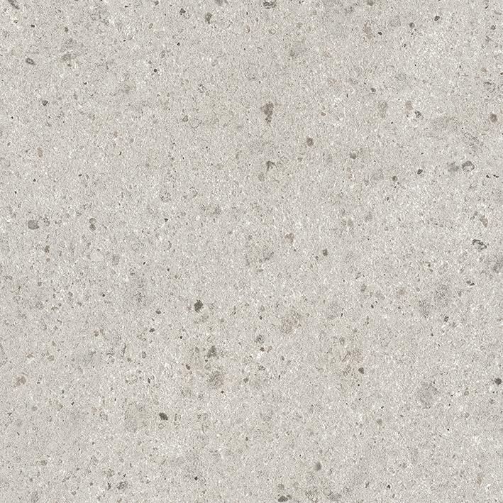 Villeroy und Boch Aberdeen pearl 2577 SB10 0 Bodenfliese 60x60 matt