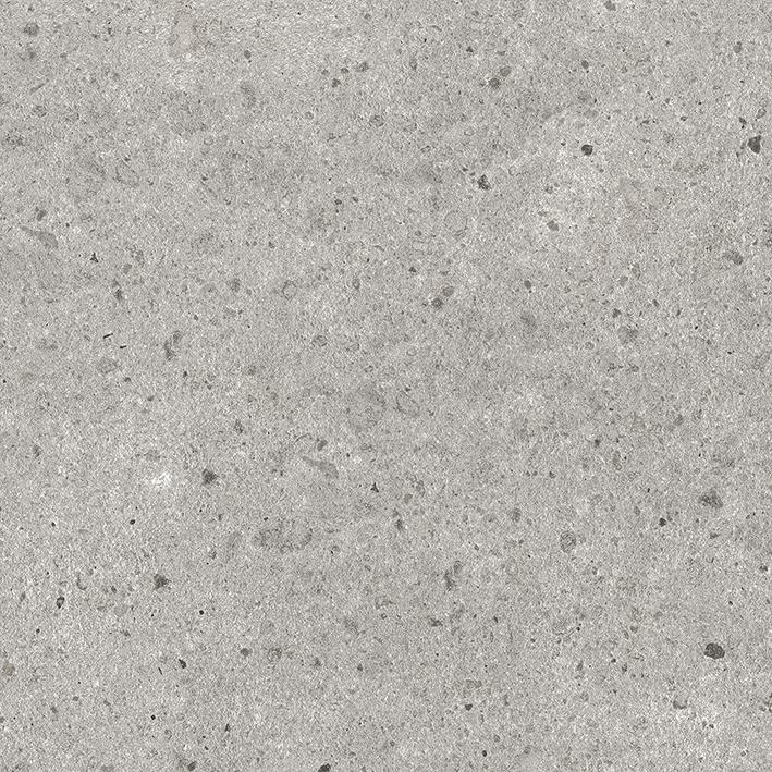 Villeroy und Boch Aberdeen opal grey 2577 SB60 0 Bodenfliese 60x60 matt