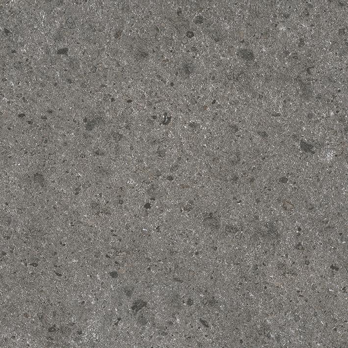 Villeroy und Boch Aberdeen slate grey 2577 SB90 0 Bodenfliese 60x60 matt