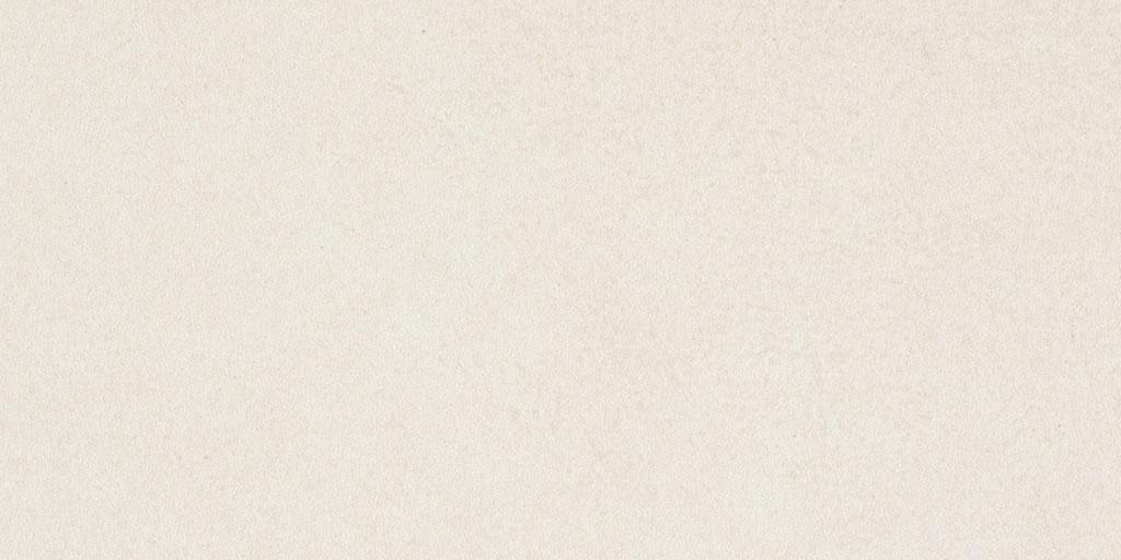 Villeroy und Boch Mood Line greige 1571 NG70 0 Bodenfliese 30x60 matt