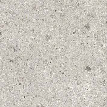 Villeroy und Boch Aberdeen pearl 2628 SB1V 0 Bodenfliese 30x30 matt