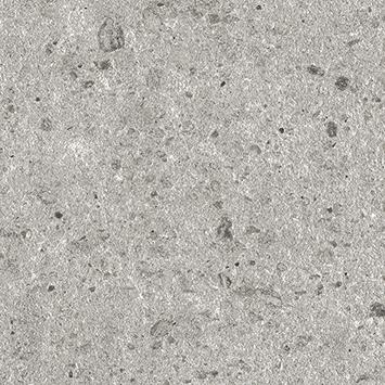Villeroy und Boch Aberdeen opal grey 2628 SB60 0 Bodenfliese 30x30 matt