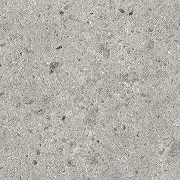 Villeroy und Boch Aberdeen opal grey 2628 SB6M 0 Bodenfliese 30x30 matt