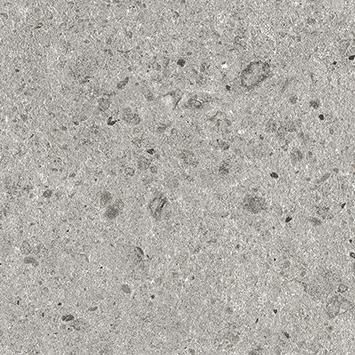 Villeroy und Boch Aberdeen opal grey 2628 SB6R 0 Bodenfliese 30x30 matt