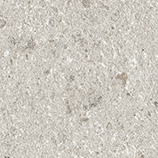 Villeroy und Boch Aberdeen pearl 2636 SB10 0 Bodenfliese 15x15 matt
