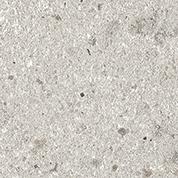Villeroy und Boch Aberdeen pearl 2636 SB1M 0 Bodenfliese 15x15 matt