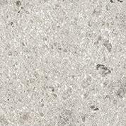 Villeroy und Boch Aberdeen pearl 2636 SB1R 0 Boden-/Wandfliese 15x15 matt