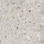 Villeroy und Boch Aberdeen pearl 2636 SB1V 0 Bodenfliese 15x15 matt