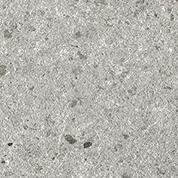 Villeroy und Boch Aberdeen opal grey 2636 SB6M 0 Bodenfliese 15x15 matt