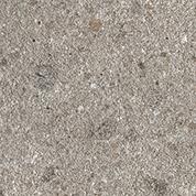 Villeroy und Boch Aberdeen tobacco 2636 SB7M 0 Boden-/Wandfliese 15x15 matt