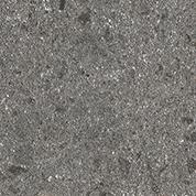 Villeroy und Boch Aberdeen slate grey 2636 SB9M 0 Boden-/Wandfliese 15x15 matt